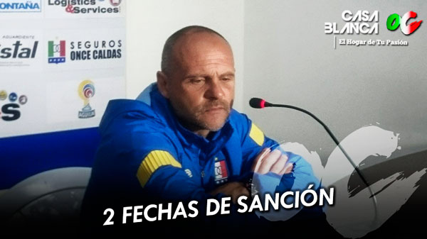 DOS-FECHAS-DE-SANCION-A-JAVIER-TORRENTE