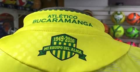 Equipo Colombiano Utiliza Eslogan Del Once Caldas Casablancasports