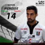 HERNAN-MENOSSE-CASA-BLANCA-OC-ONCE-CALDAS