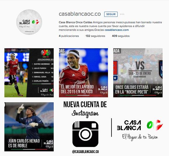 Instagram-Casa-Blanca-OC