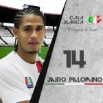 Jairo-Palomino-once-Caldas-Casa-Blanca-OC