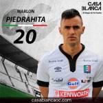 Marlon Piedrahita Once Caldas Casa Blanca OC