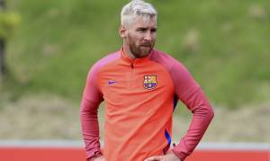 Noticia-161677-lionel-messi