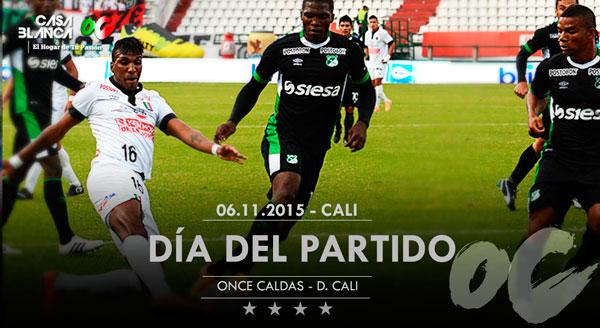 ONCE-CALDAS-VS-DEPORTIVO-CALI