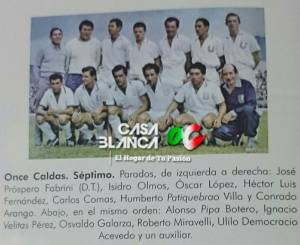 Once-Caldas-1961-Casa-Blanca-OC