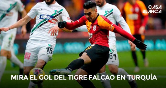 FALCAO-GARCIA-CASA-BLANCA-SPORTS-GALATASARAY