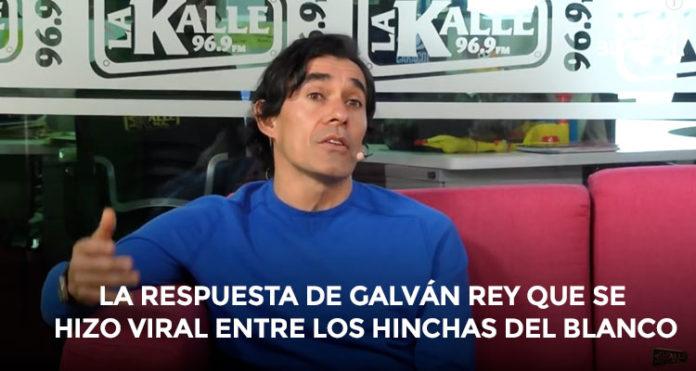 LA-RESPUESTA-DE-GALVÁN-REY-QUE-SE--HIZO-VIRAL-ENTRE-LOS-HINCHAS-DEL-ONCE-CALDAS