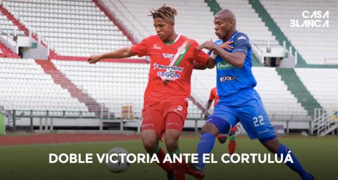 ONCE-CALDAS-CORTULUA-2020-CASA-BLANCA-SPORTS