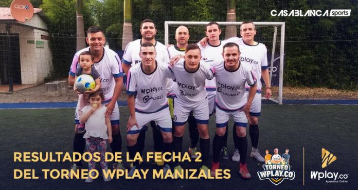FECHA-2-TORNEO-WPLAY-MANIZALES-CASA-BLANCA-SPORTS