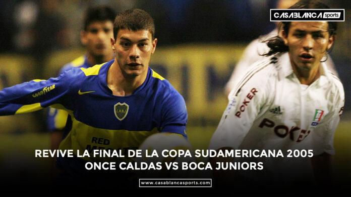 Revive-la-final-de-la-copa-sudamericana-2005-once-caldas-vs-boca-juniors-battaglia-elkin-soto-